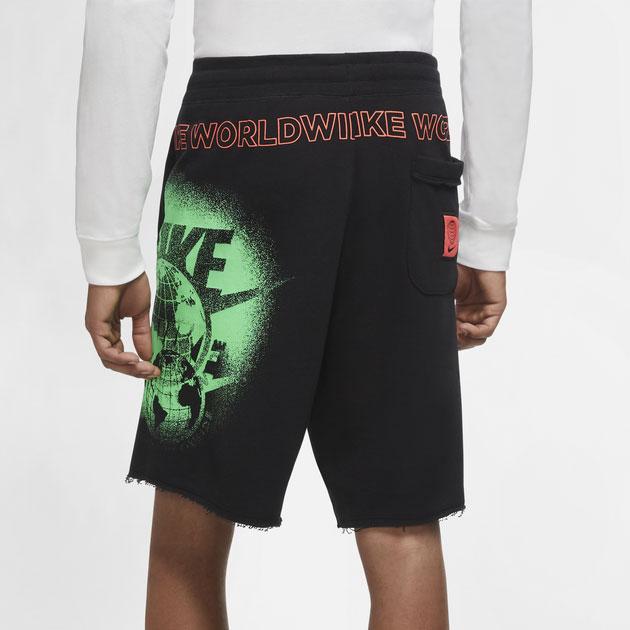 nike-worldwide-shorts-3