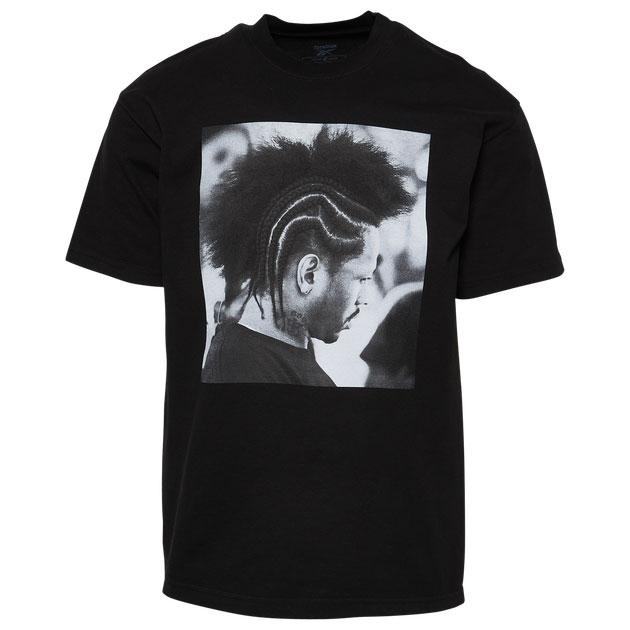 reebok-allen-iverson-braids-photo-shirt