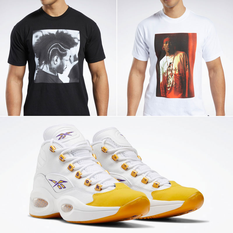 reebok-question-mid-yellow-toe-allen-iverson-shirts