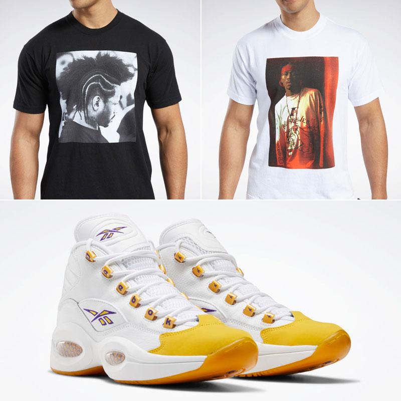 reebok-question-mid-yellow-toe-allen-iverson-shirts