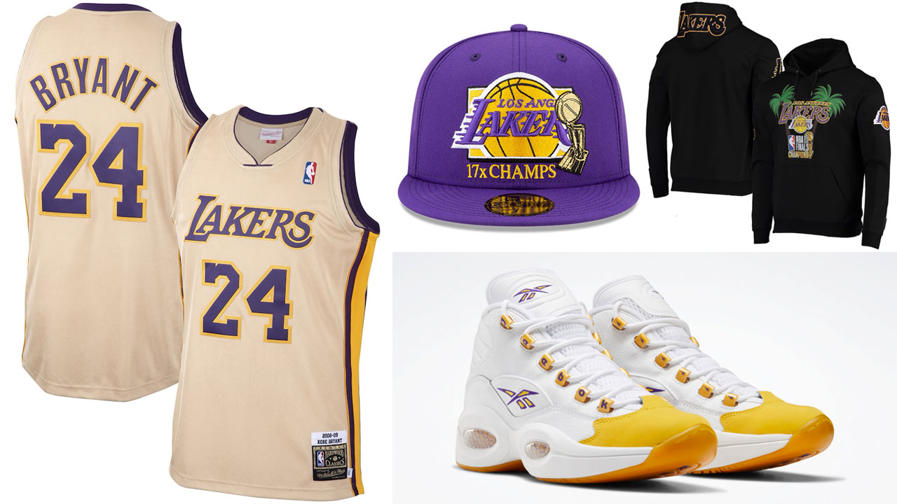 reebok-question-mid-yellow-toe-kobe-bryant-lakers-clothing