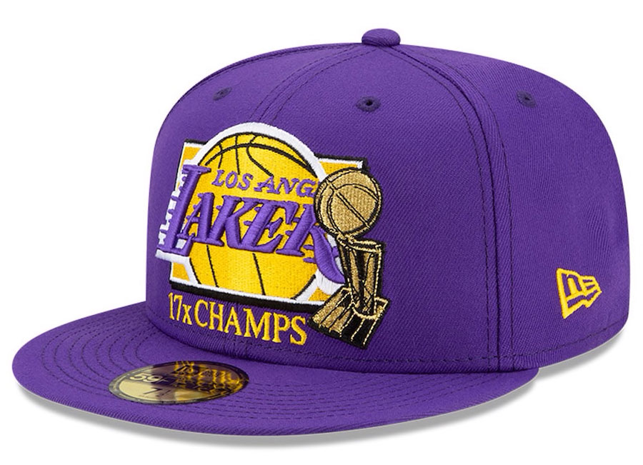 reebok-question-mid-yellow-toe-lakers-fitted-hat-1