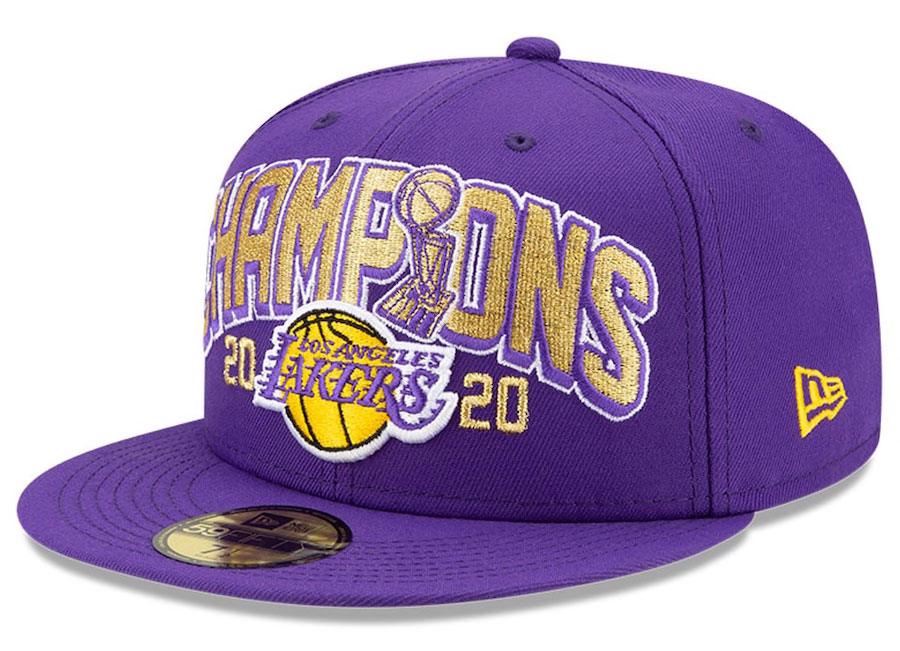reebok-question-mid-yellow-toe-lakers-fitted-hat-2