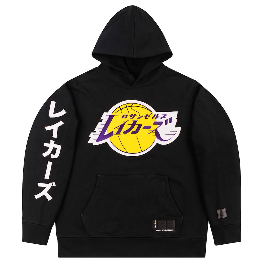 reebok-question-mid-yellow-toe-lakers-matching-hoodie