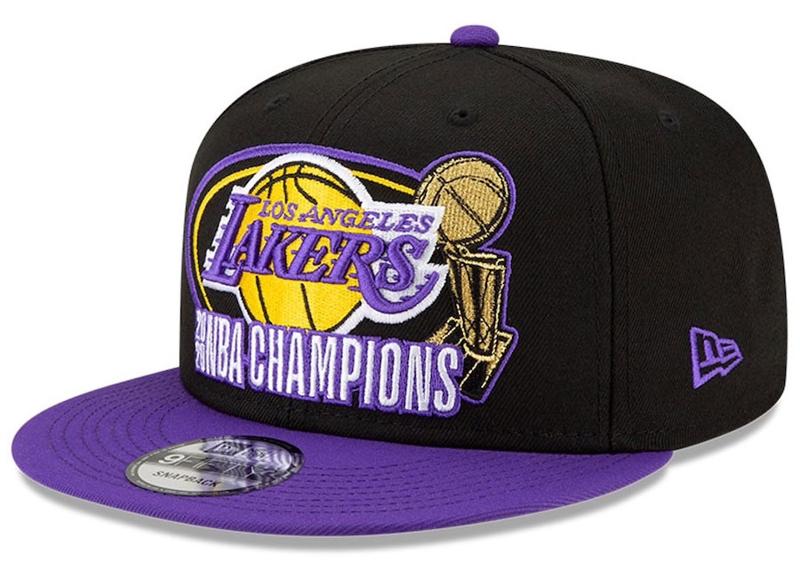 reebok-question-mid-yellow-toe-lakers-snapback-hat-1