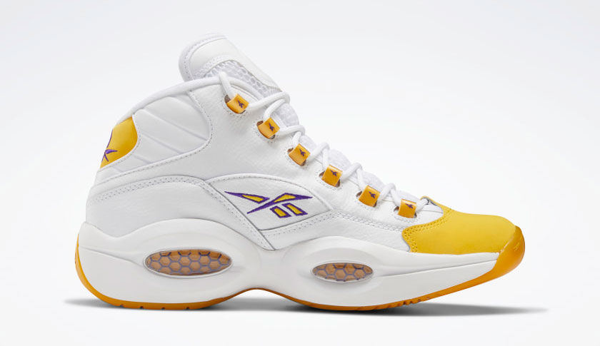 reebok-question-mid-yellow-toe-sneaker-clothing-match