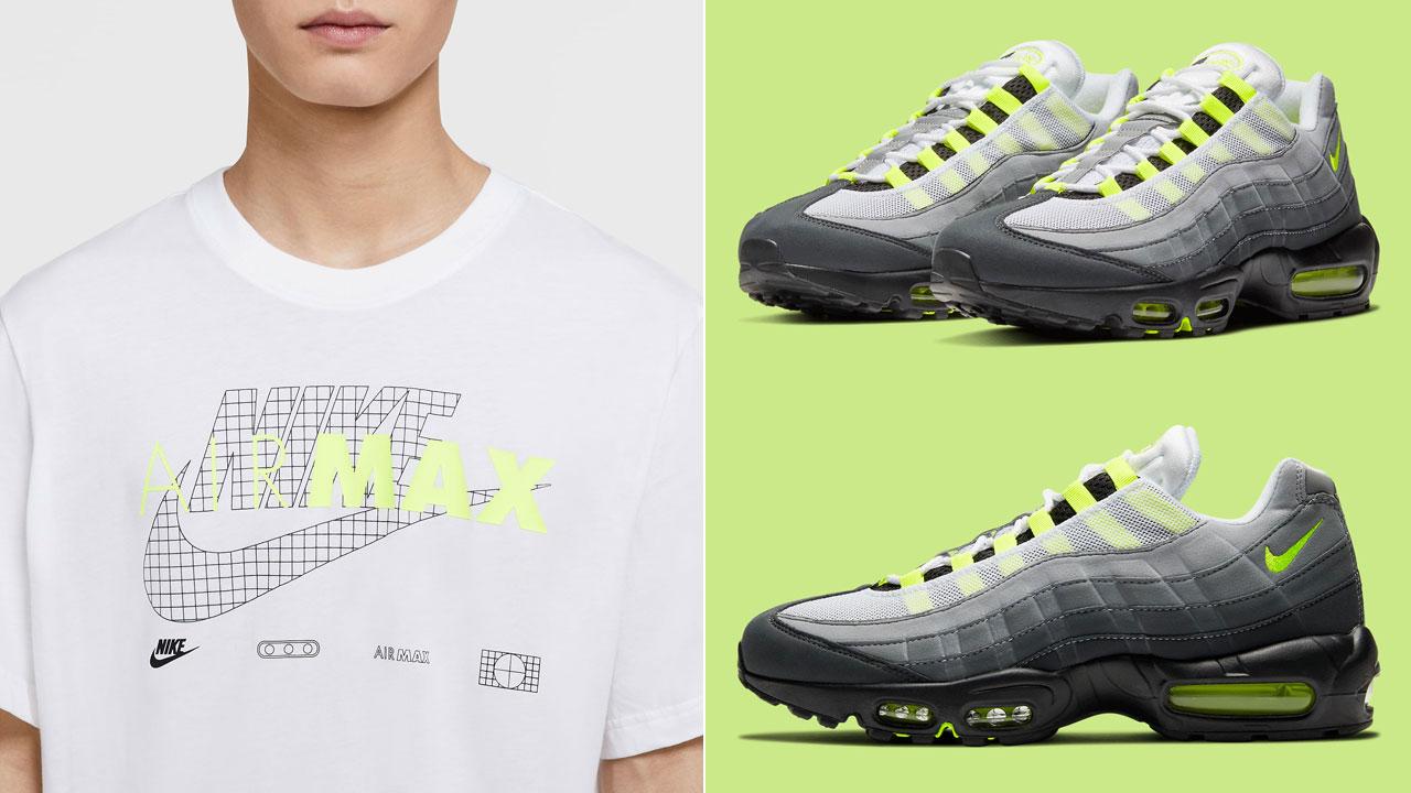 shirts-to-match-nike-air-max-95-neon-og-2020