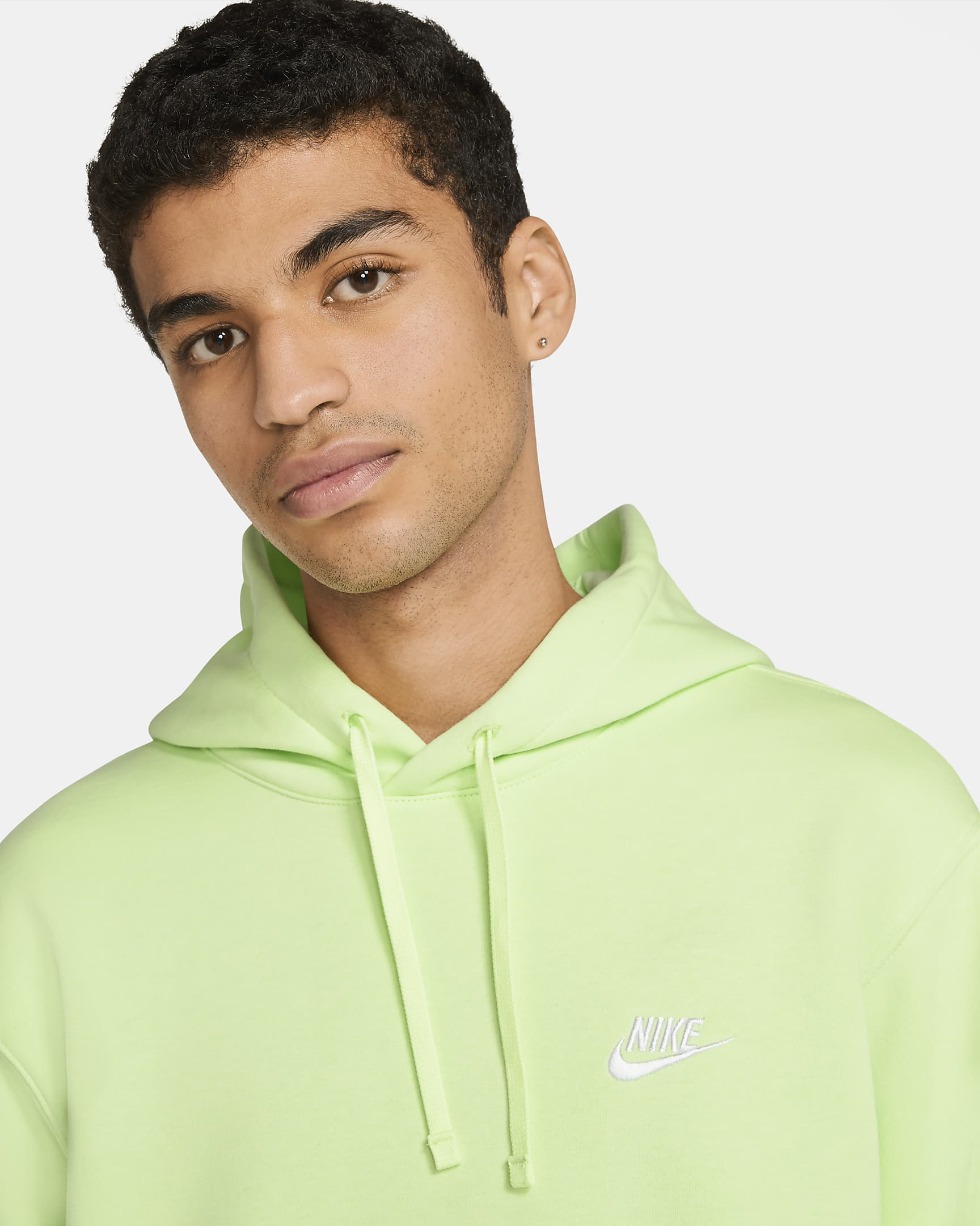 sportswear-club-fleece-pullover-hoodie-Gw4Nwq-1