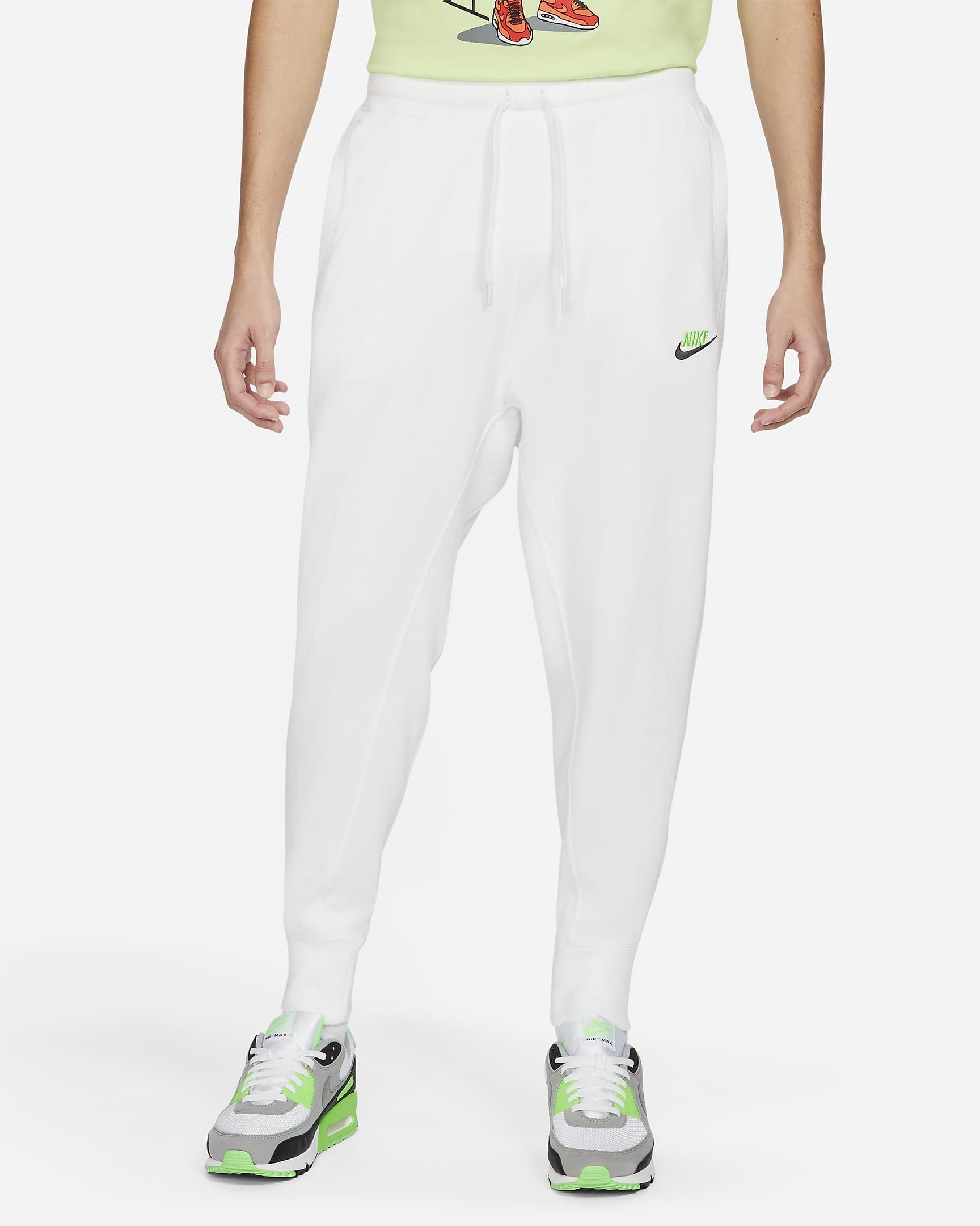 sportswear-mens-french-terry-pants-DgDCHh
