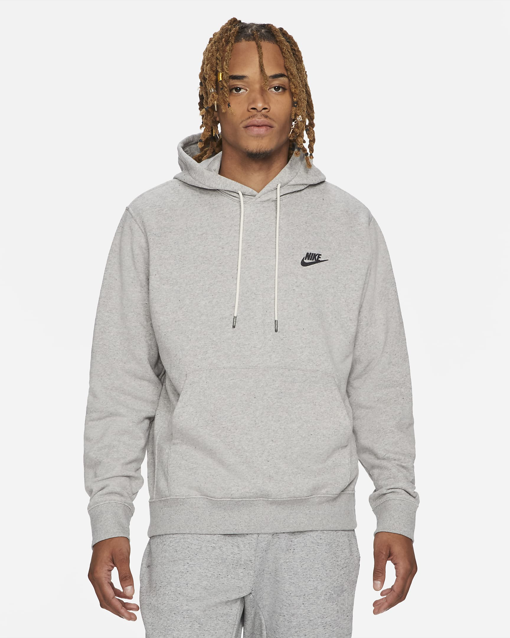 sportswear-mens-pullover-hoodie-QCsHSk-5