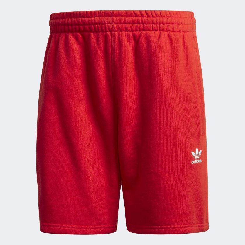yeey-350-v2-bred-shorts-to-match