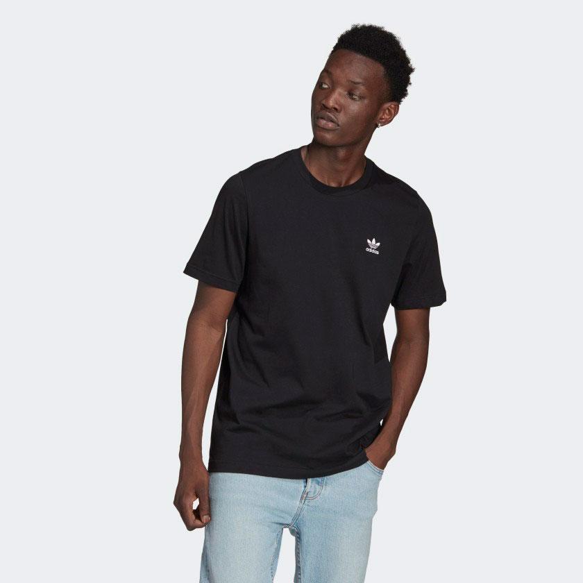 yeezy-350-bred-tee-shirt-2