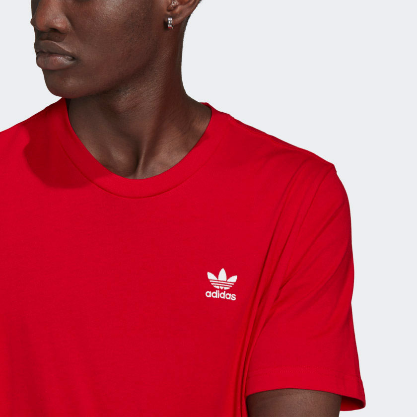 yeezy-350-bred-tee-shirt