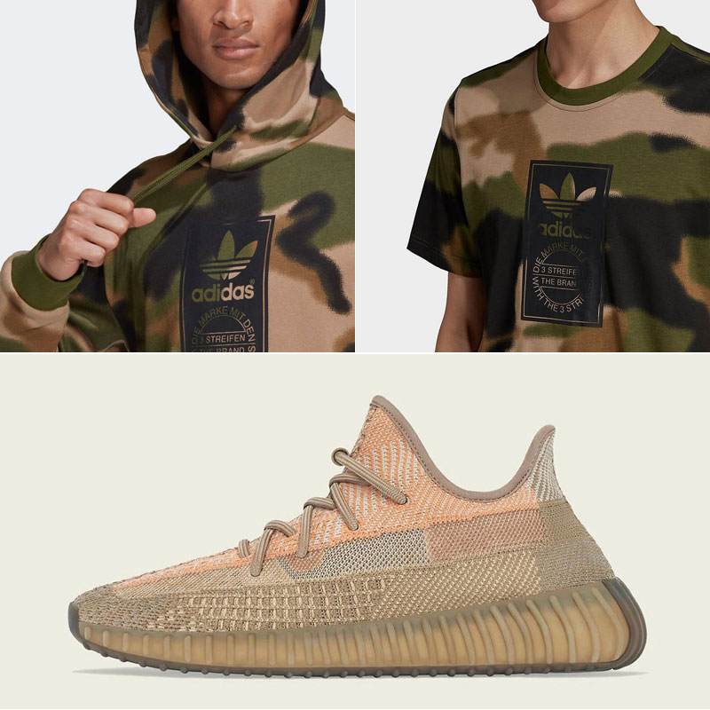 yeezy-350-sand-taupe-camo-outfits