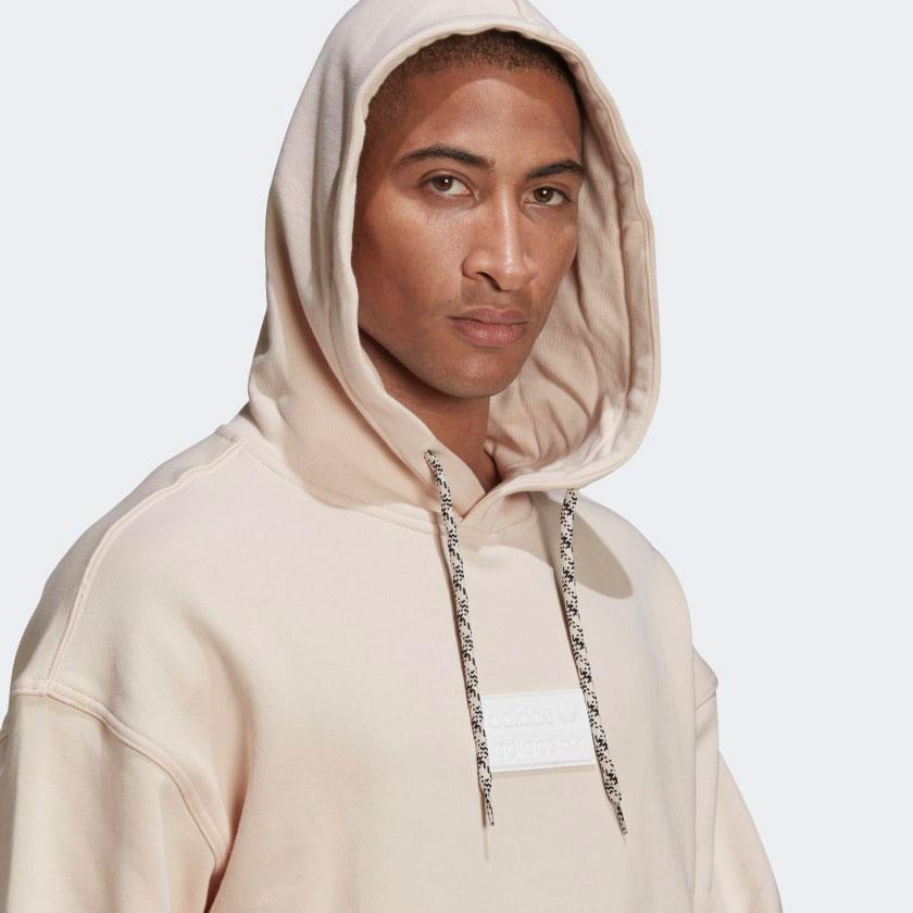 yeezy-350-sand-taupe-hoodie-2