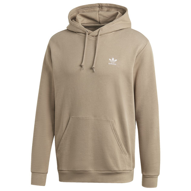 yeezy-350-sand-taupe-hoodie.