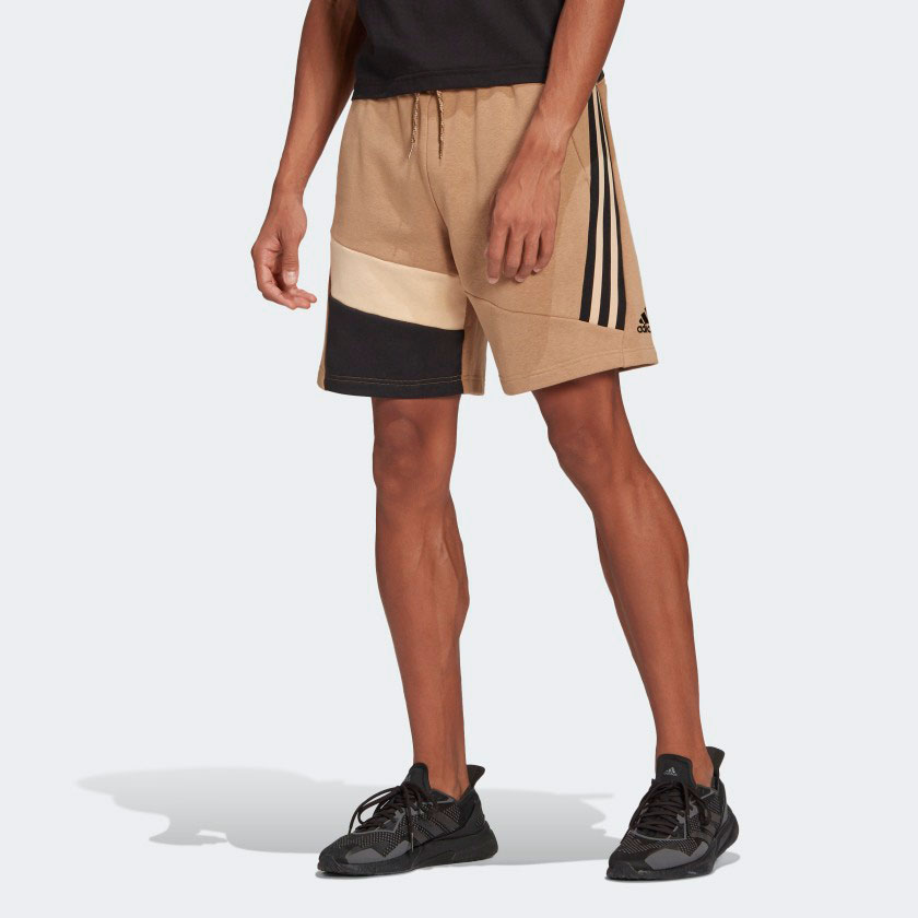 yeezy-350-sand-taupe-shorts-1