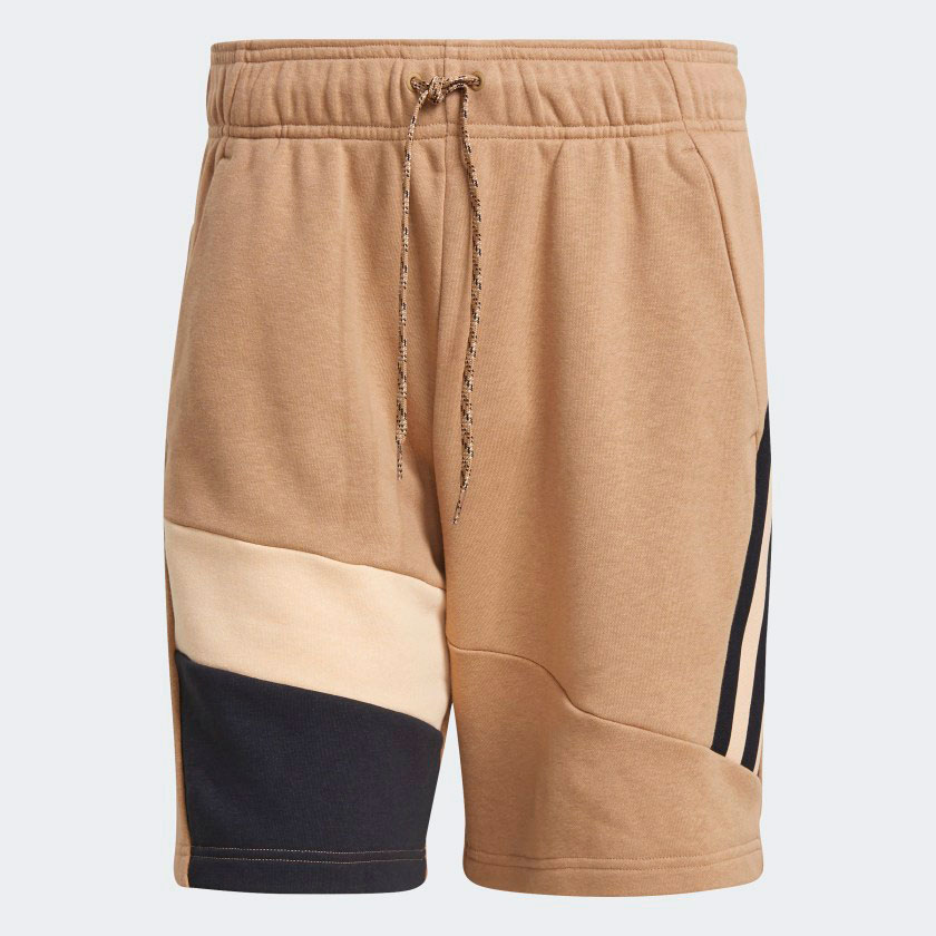 yeezy-350-sand-taupe-shorts-2