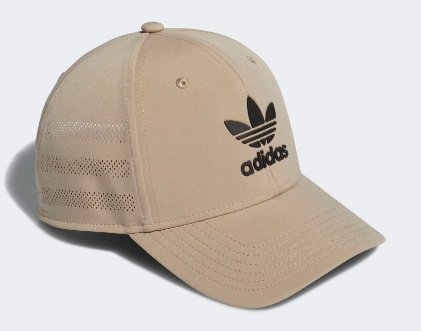 yeezy-350-sand-taupe-snapback-hat