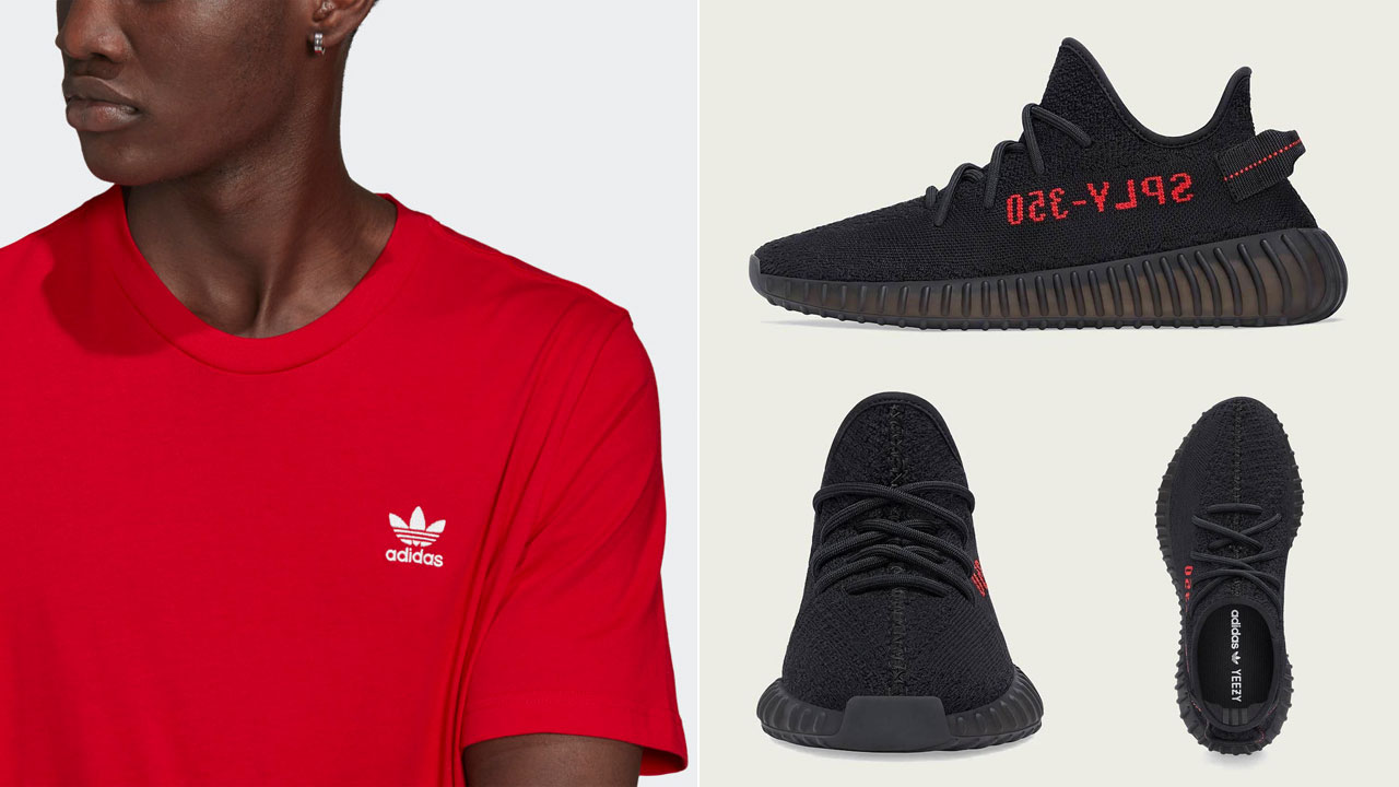 yeezy-350-v2-bred-2020-clothing-outfits