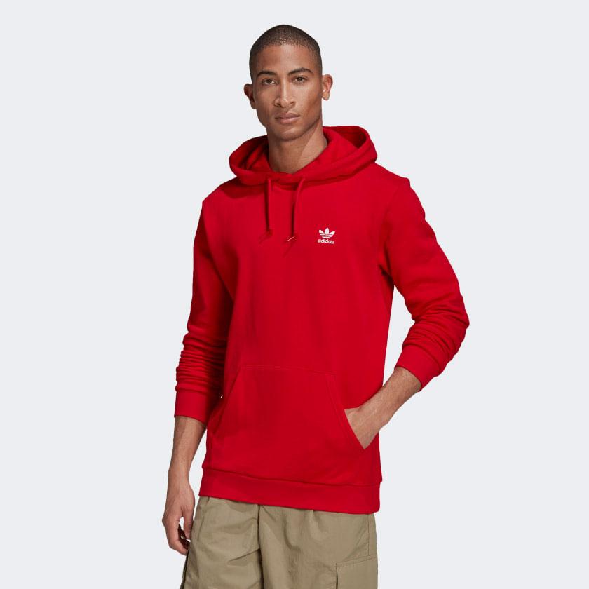 yeezy-350-v2-bred-2020-hoodie-2