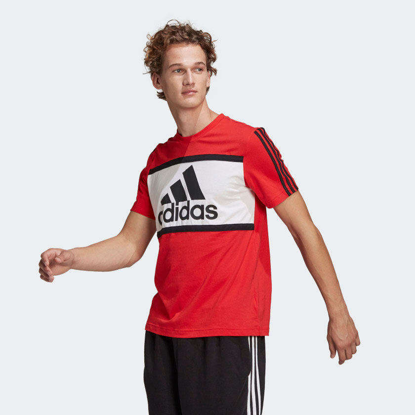 yeezy-350-v2-bred-2020-shirt