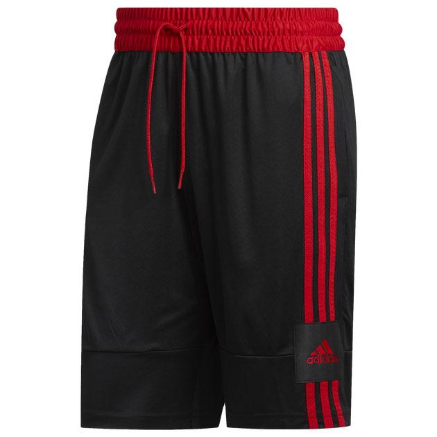 yeezy-350-v2-bred-2020-shorts-1