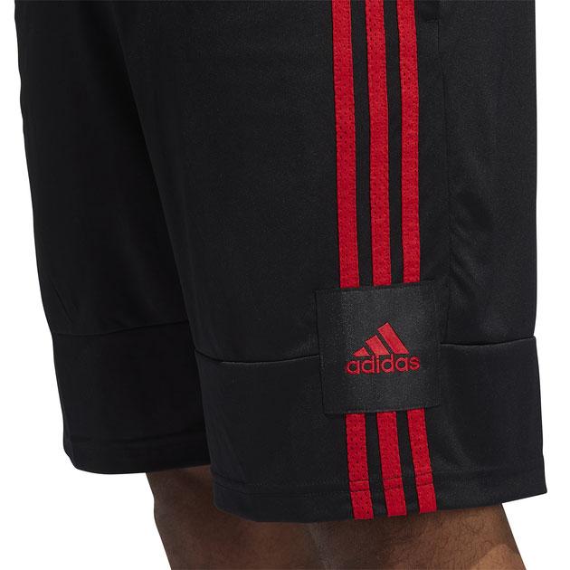 yeezy-350-v2-bred-2020-shorts-2