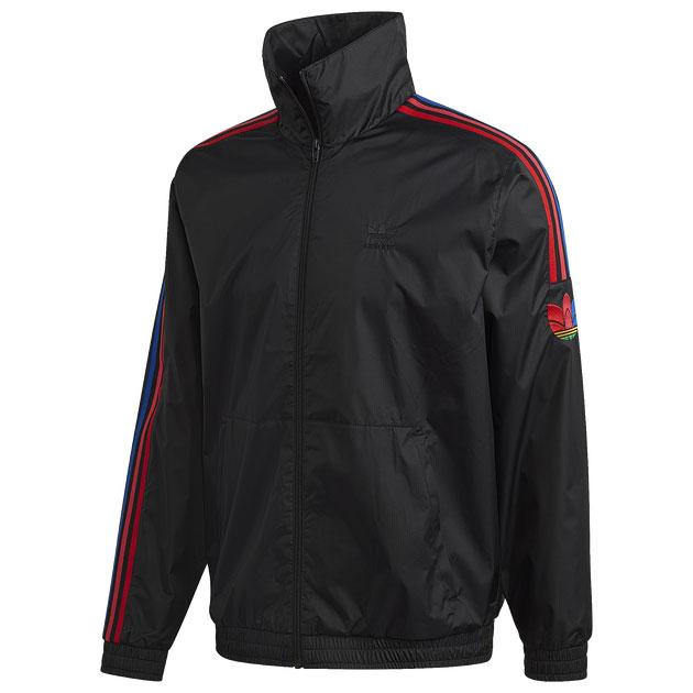 yeezy-350-v2-bred-jacket