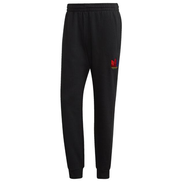 yeezy-350-v2-bred-jogger-pants-3