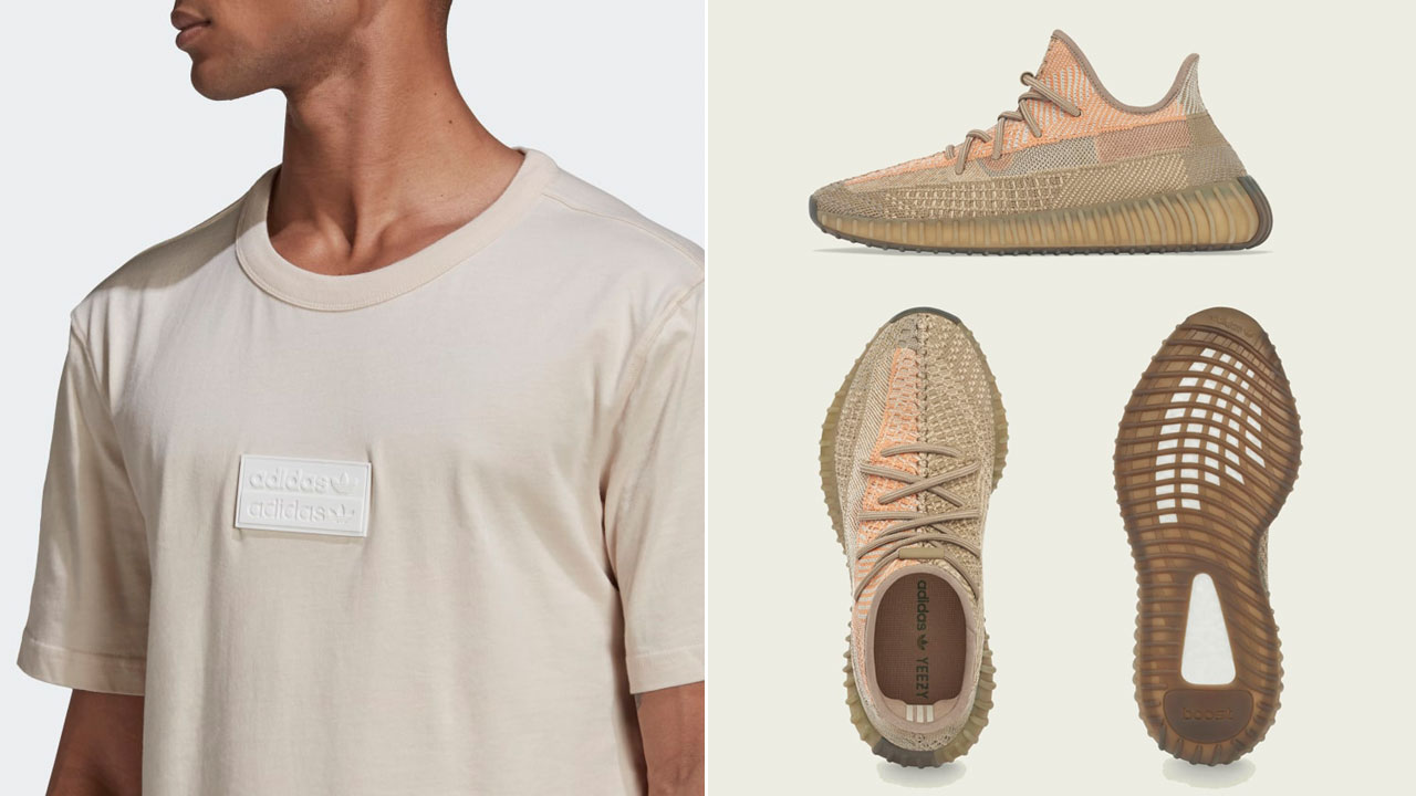 yeezy-350-v2-sand-taupe-clothing-outfuts