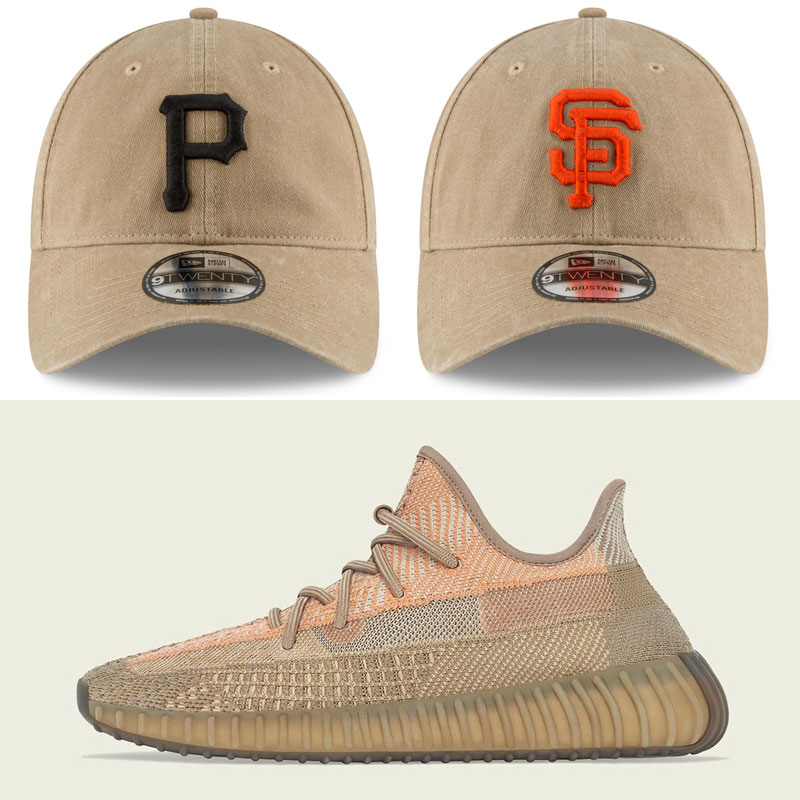 yeezy-350-v2-sand-taupe-hats