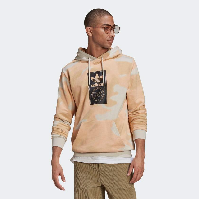 yeezy-350-v2-sand-taupe-hoodie-1