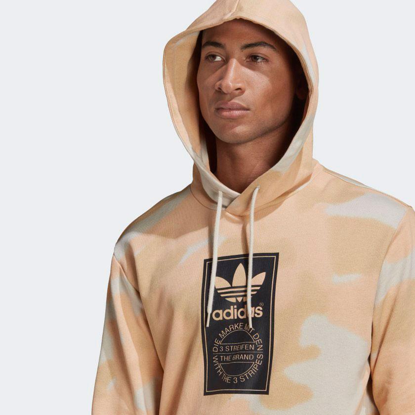 yeezy-350-v2-sand-taupe-hoodie-2