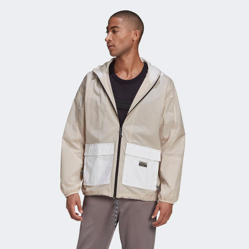 yeezy-350-v2-sand-taupe-jacket-match-1
