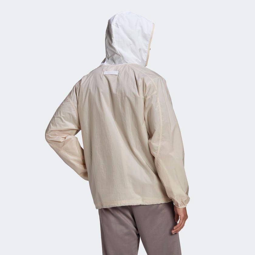 yeezy-350-v2-sand-taupe-jacket-match-2