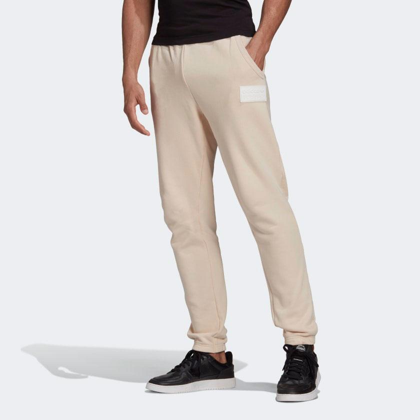 yeezy-350-v2-sand-taupe-jogger-pants