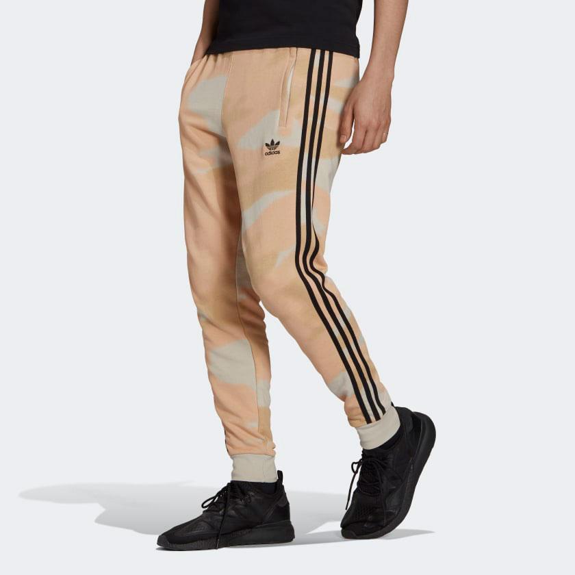 yeezy-350-v2-sand-taupe-pants-1