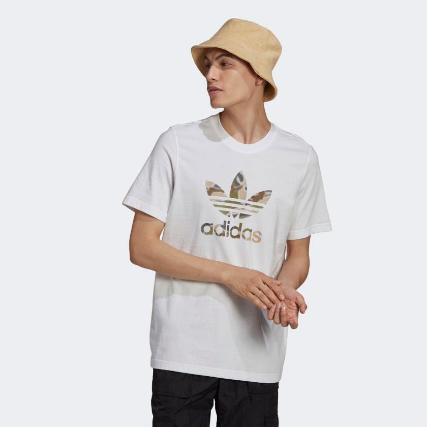 yeezy-350-v2-sand-taupe-shirt-match