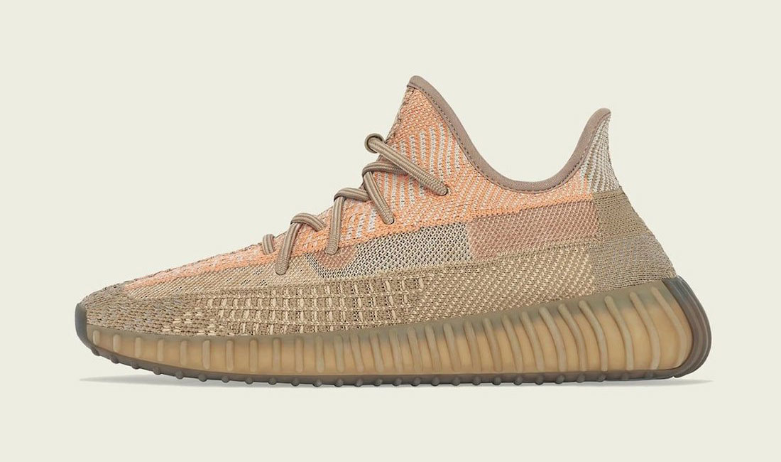 yeezy-350-v2-sand-taupe-sneaker-clothing-match