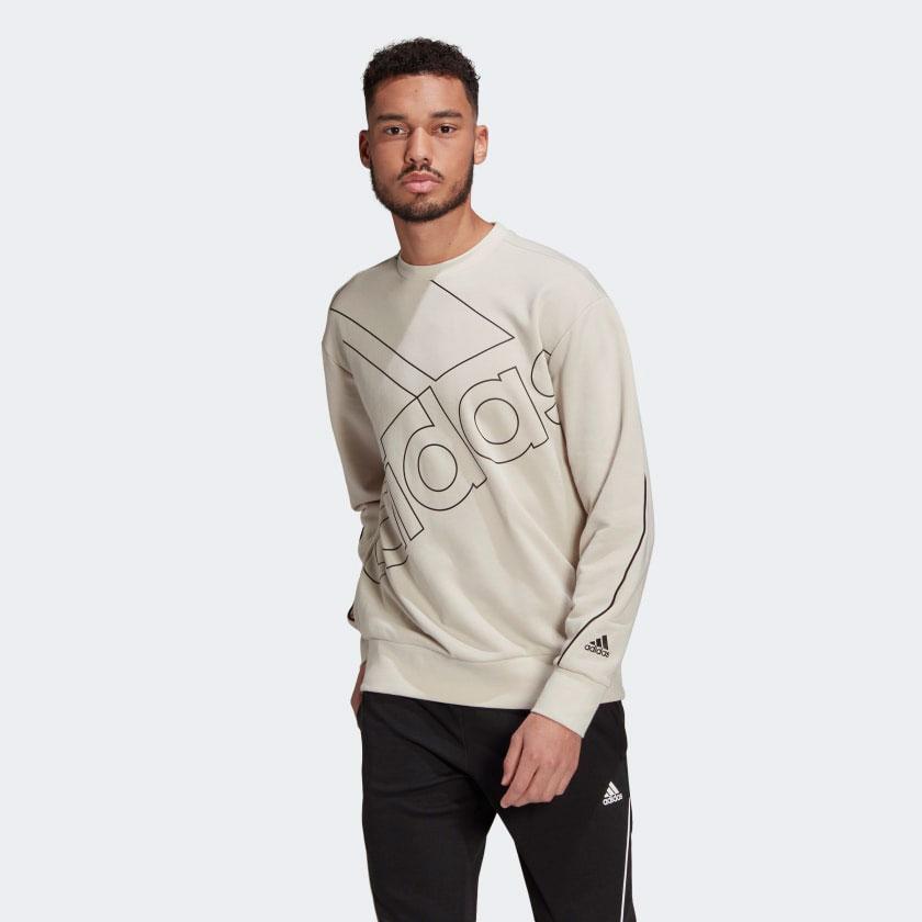 yeezy-350-v2-sand-taupe-sweatshirt-match