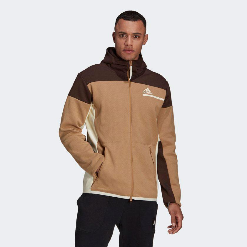 yeezy-350-v2-sand-taupe-zip-hoodie-1