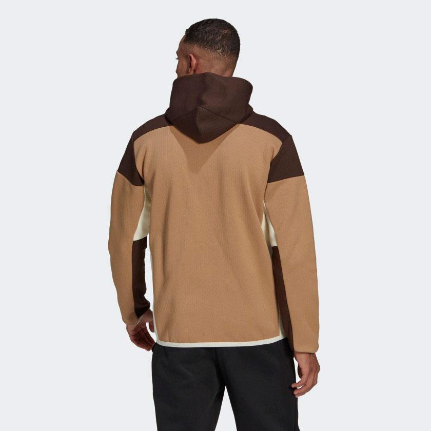yeezy-350-v2-sand-taupe-zip-hoodie-2