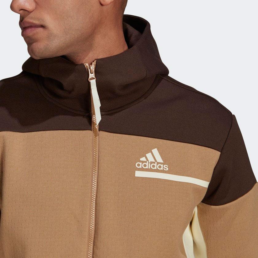 yeezy-350-v2-sand-taupe-zip-hoodie-3