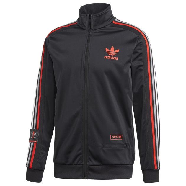 yeezy-bred-350-v2-bred-track-jacket-1