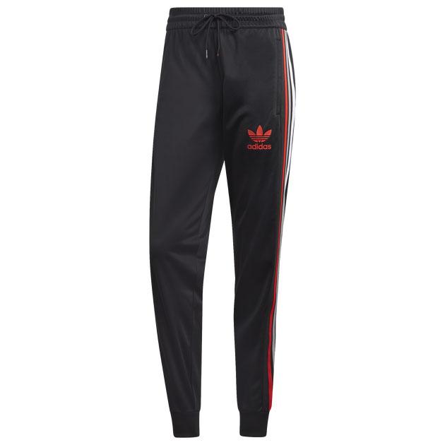 yeezy-bred-350-v2-bred-track-pants