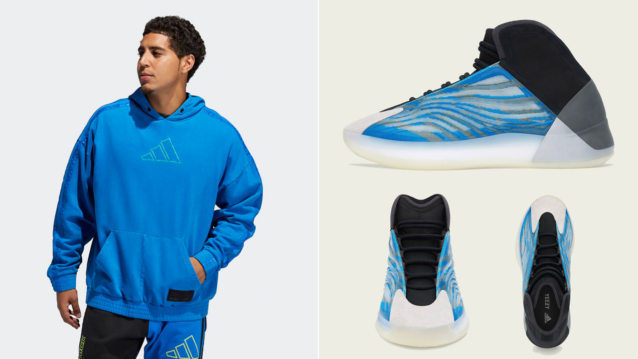 yeezy-quantum-qntm-frozen-blue-clothing-outfits