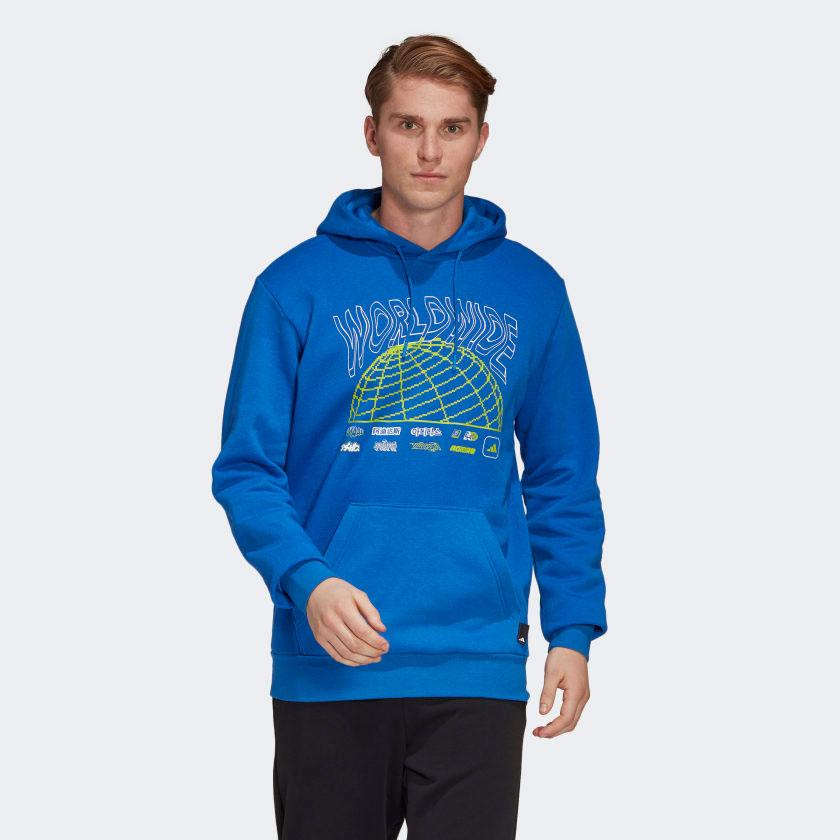 yeezy-quantum-qntm-frozen-blue-hoodie-match-1