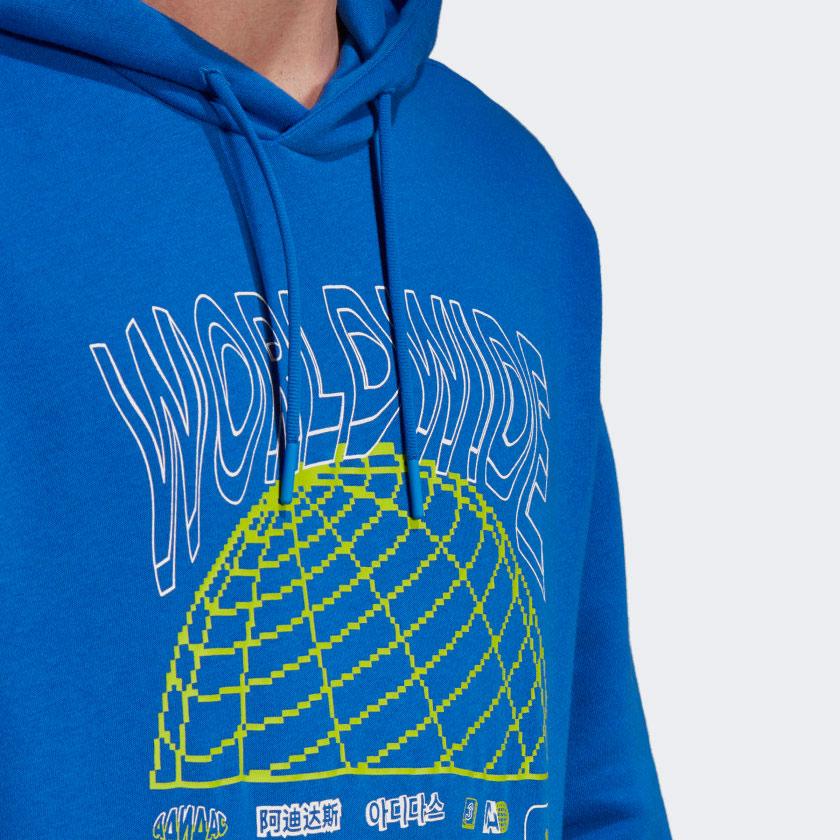yeezy-quantum-qntm-frozen-blue-hoodie-match-2
