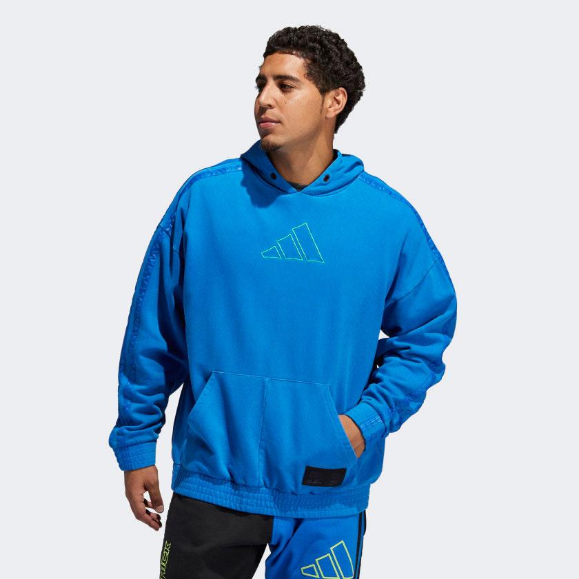 yeezy-quantum-qntm-frozen-blue-matching-hoodie-1